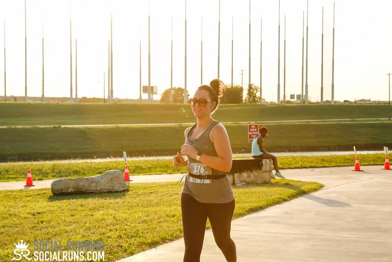 National Run Day 5k-Social Running-3068.jpg