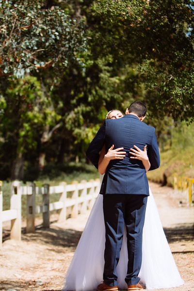 Fady & Alexis Married _ Park Portraits & First Look  (79).jpg