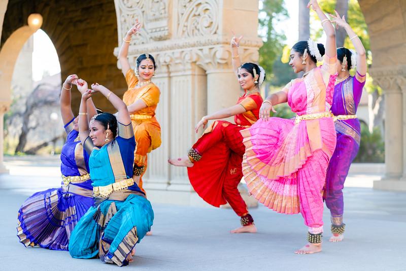 Indian-Raga-Stanford-133.jpg