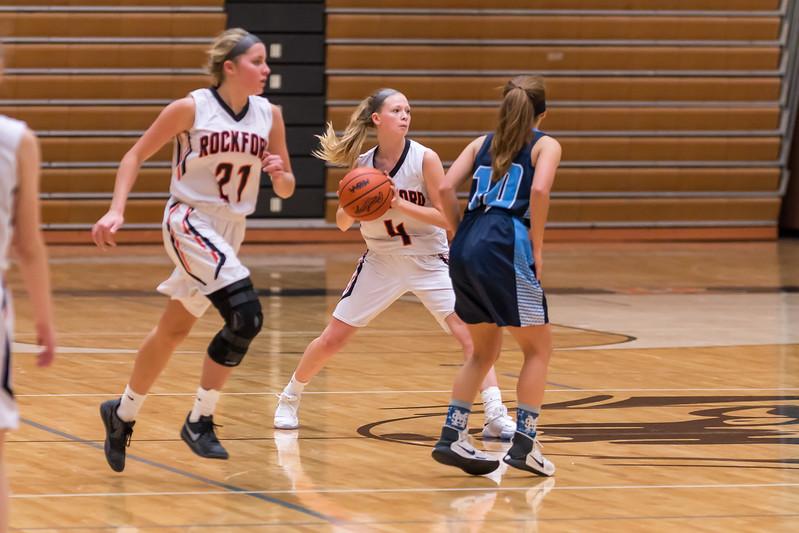 Rockford JV basketball vs Mona Shores 12.12.17-167.jpg