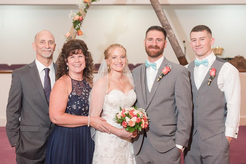 Smithgall_Wedding-1051.jpg