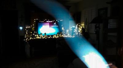 The Light of Jesus - Gallery #4