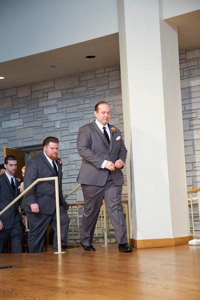 Le Cape Weddings - Meghan and Brandon_-180.jpg