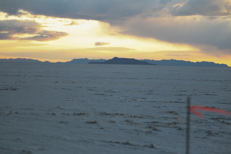 Salt Flats 100 Mile Endurance Race 2012_Run-106.jpg