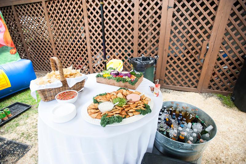 sienna-birthday-party-084-05122014.jpg