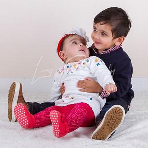 Child 033