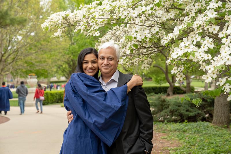 Sandhya Graduation-175.jpg