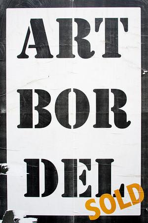 Art Bordel