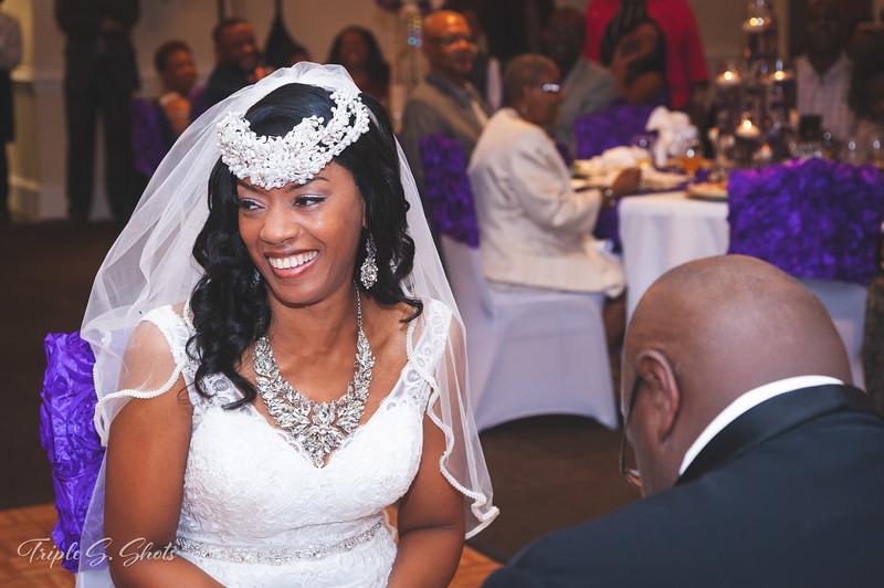 Tinch Wedding Photos-252.JPG