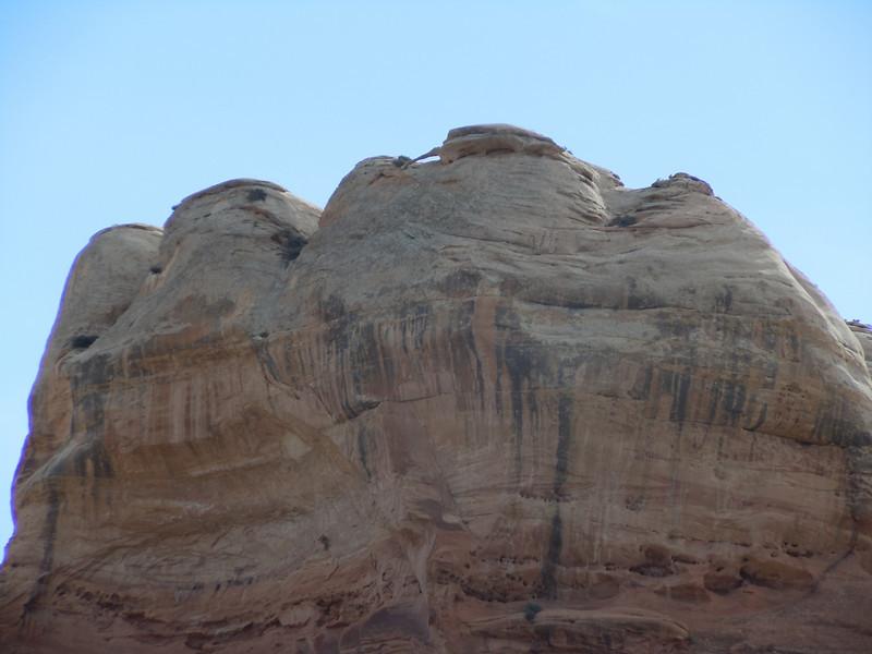 Canyonlands and GJ 040.jpg