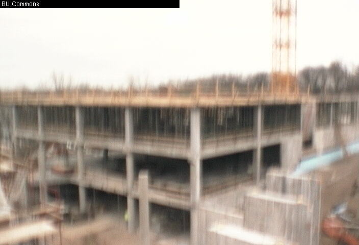 2008-04-10