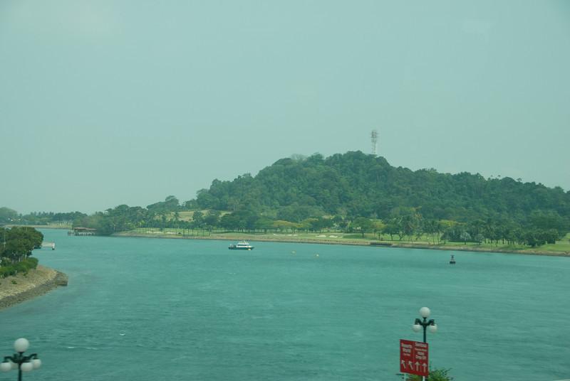 [20100302] Singapore Trip @ Sentosa Island (16).JPG