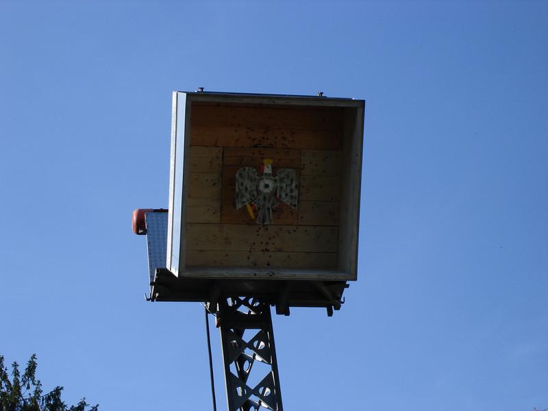 Lennestadt 2010 099.JPG