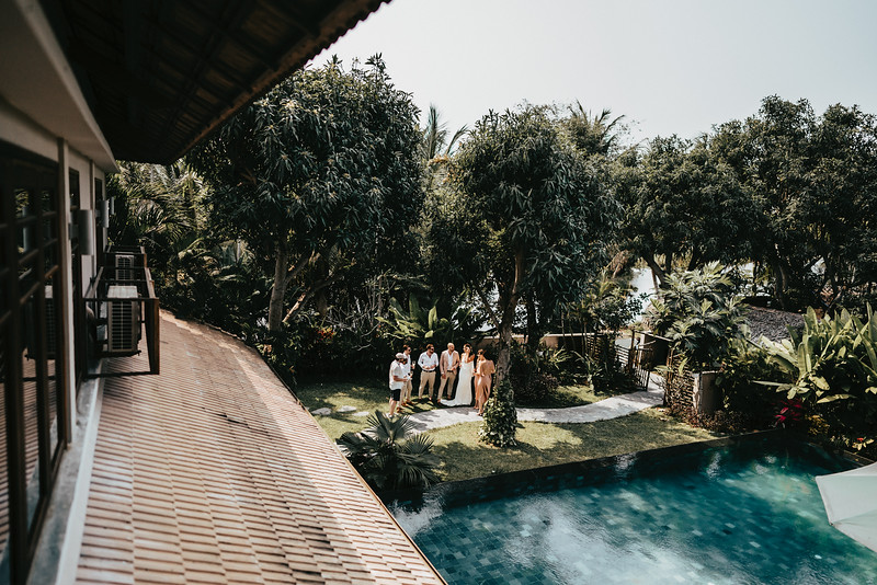 Hoi An Wedding - Intimate Wedding of Angela & Joey captured by Vietnam Destination Wedding Photographers Hipster Wedding-8116.jpg