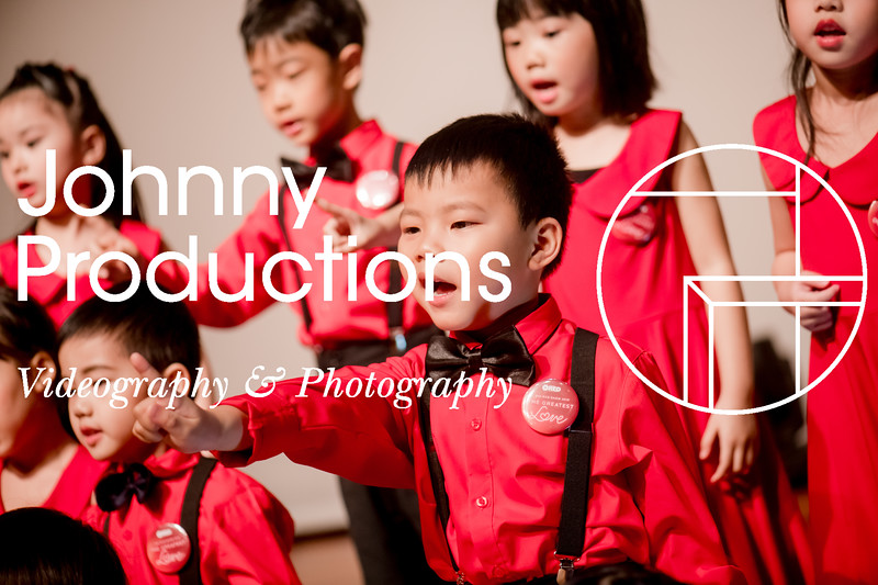 0011_day 2_ SC mini_johnnyproductions.jpg