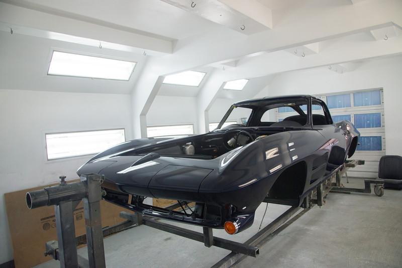 Corvette-100.JPG