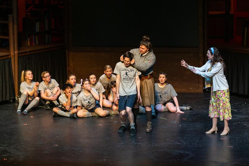 Matilda - Chap Theater 2020-556.jpg