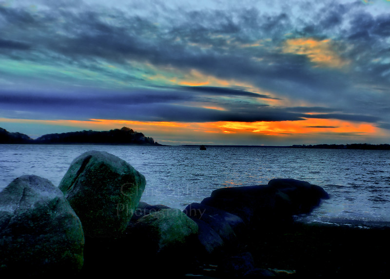 sunset abc.jpg