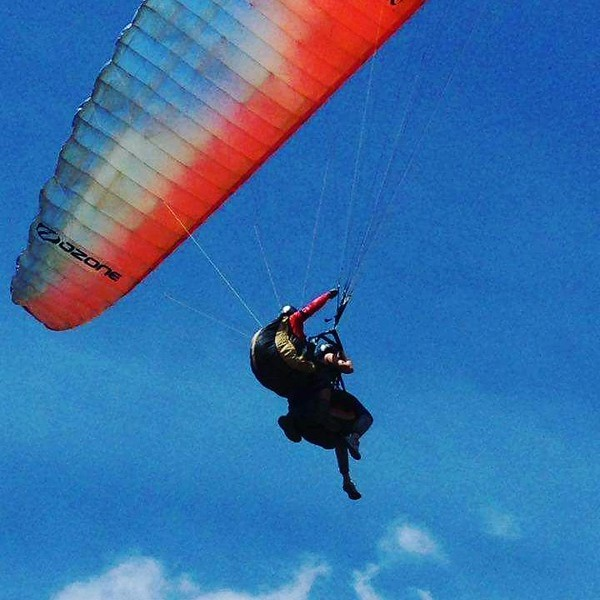 paragliding in Borneo.jpg