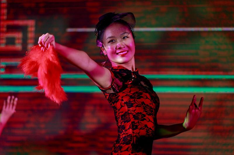 AIA-Achievers-Centennial-Shanghai-Bash-2019-Day-2--713-.jpg