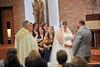 ceremony-058
