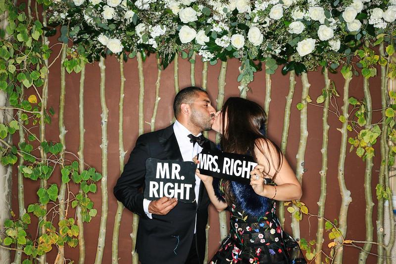 Jacqueline & Tony Get Married in Aspen-Aspen Photo Booth Rental-SocialLightPhoto.com-61.jpg