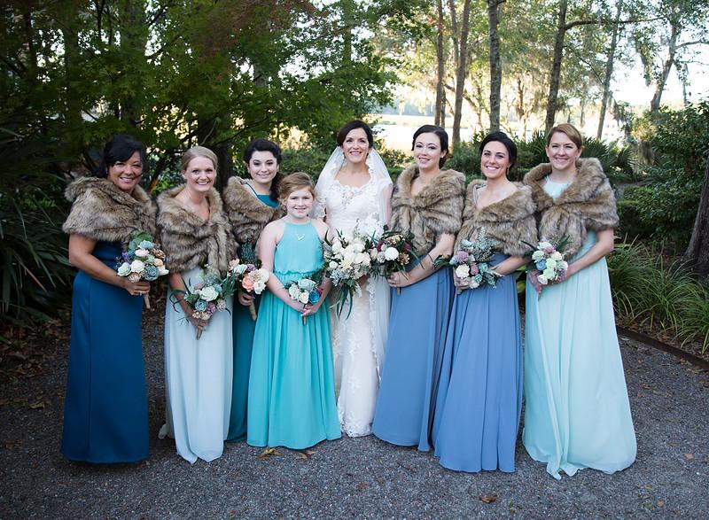 Dawson Wedding598.jpg