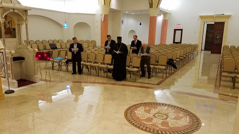2017-03-16-Saint-Nikodemos-Bishop-Neophytos_004.jpg