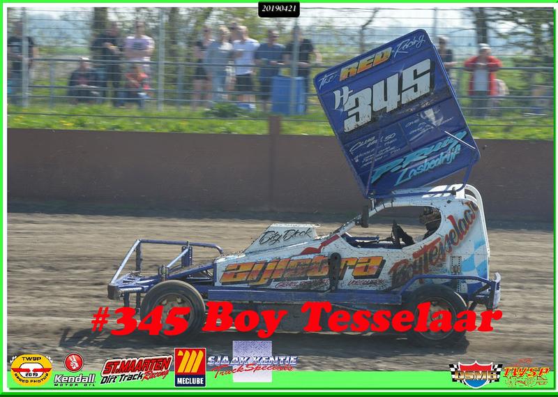345  Boy Tesselaar.JPG