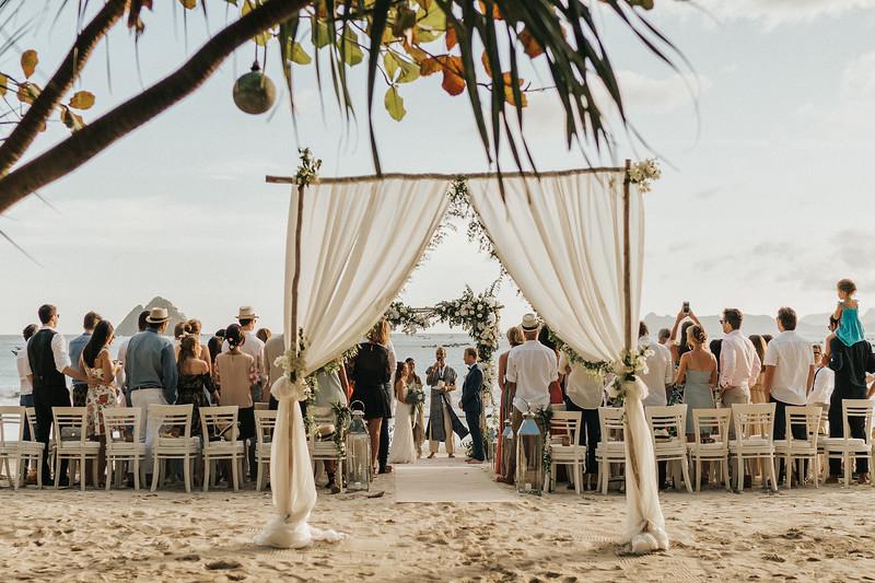 Wedding-of-Arne&Leona-15062019-391.JPG