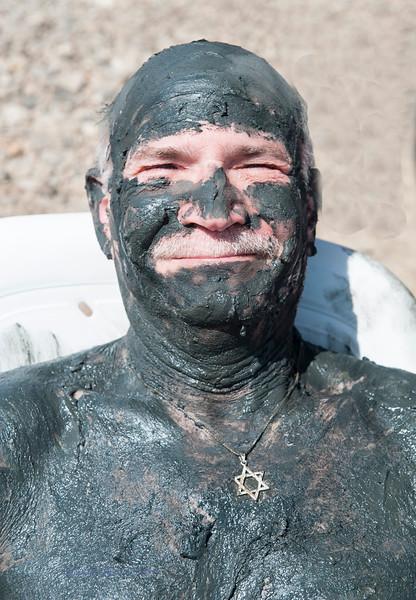 Marc in mud.jpg