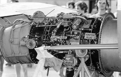 1979_xx_xx - RAAF Pearce Air Show