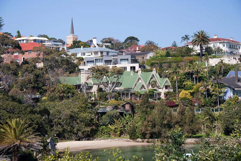 SydneyAustralia_August2009-210.jpg