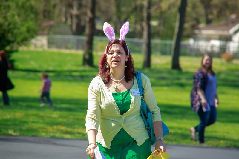 THNAZ-Easter-023.jpg