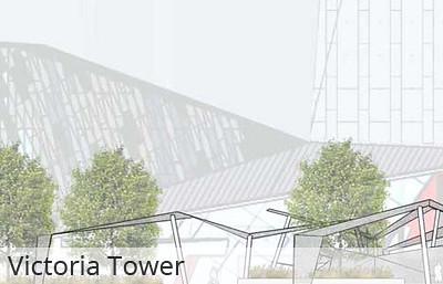 victoria-tower.jpg