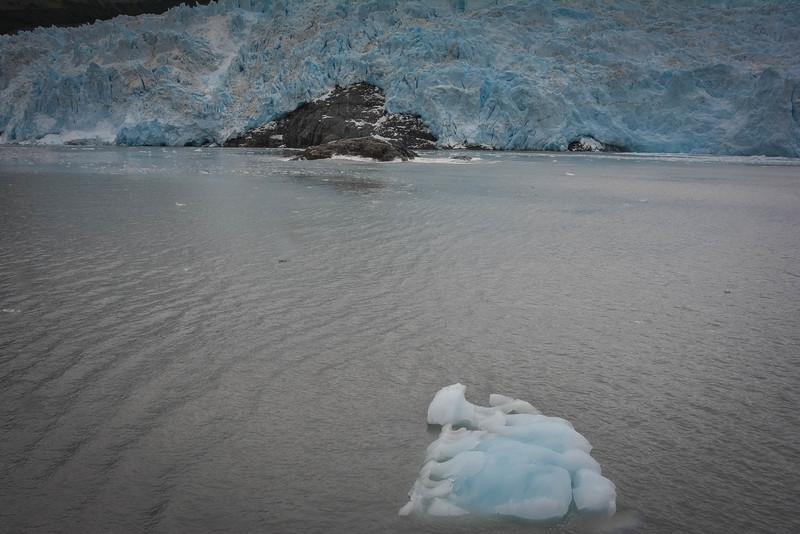 Kenai-Fjords-130.jpg