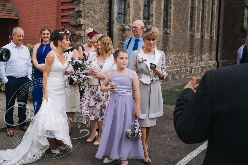 Wedding-Sue & James-By-Oliver-Kershaw-Photography-140602.jpg
