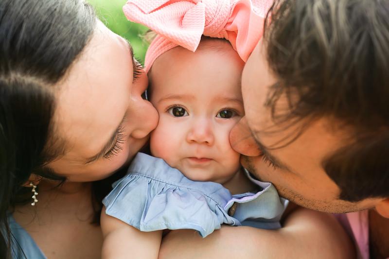 Arianne Family Sept2020