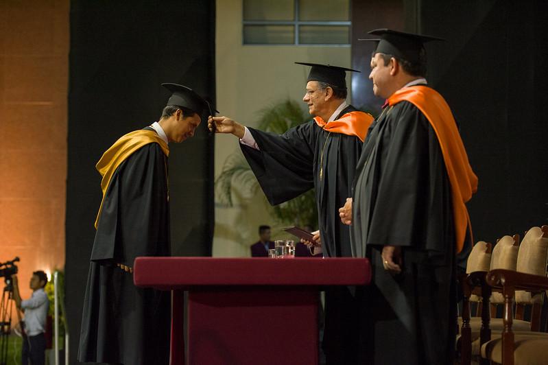3. Grad. PT-FT-MGO - Ceremonia-224.jpg
