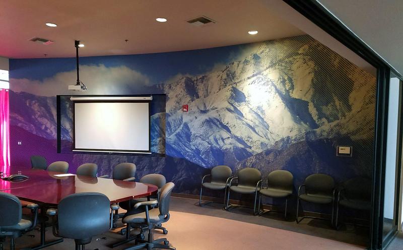 Alpha Media Conference Room.jpg