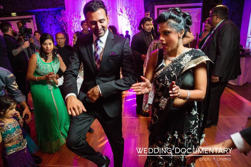 Rajul_Samir_Wedding-1231.jpg