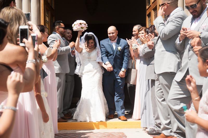 Estefany + Omar wedding photography-568.jpg