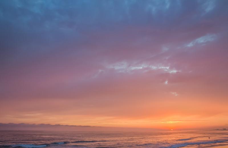 Sunset Sky 00100.jpg
