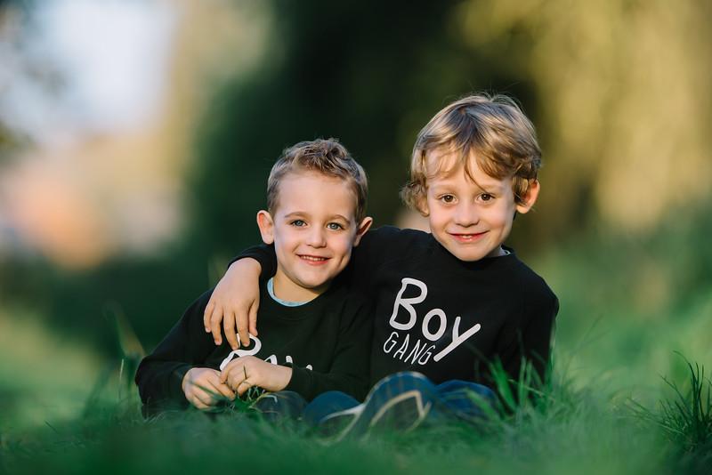 Jonas-Lara-kids (8 van 63).jpg