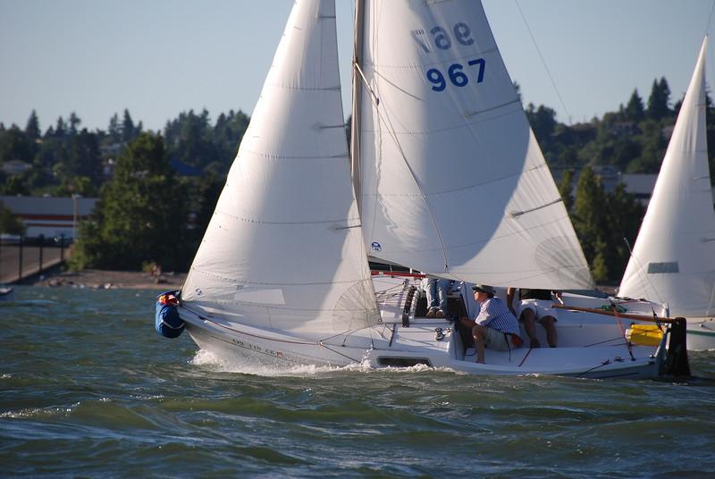 DSC_3624.JPG (c) Dena Kent 2007
