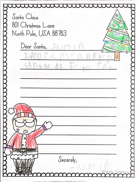 Mrs. Armstrong's First Grade (2).jpg