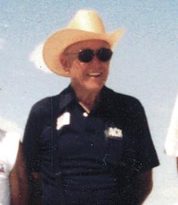 Jack Wilson,The AMA Hall of Fame, The Rebuilt Bonneville Bike, and The NTNOA Pisswillies.