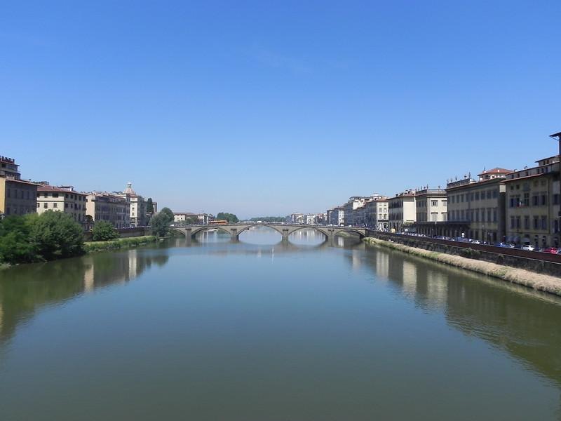 Italy 06-10 283.jpg