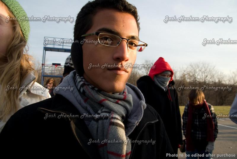 JFacebook uploads12.04.2008 Marching Band Audition 2 (43).jpg