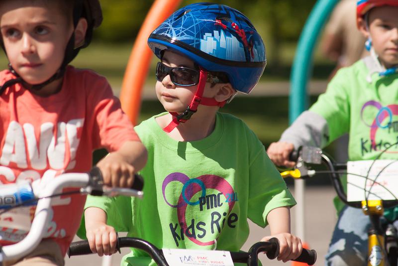 PMC Kids Ride - Shrewsbury 2014-43.jpg